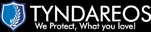 Tyndareos-Sicherheitsdienst